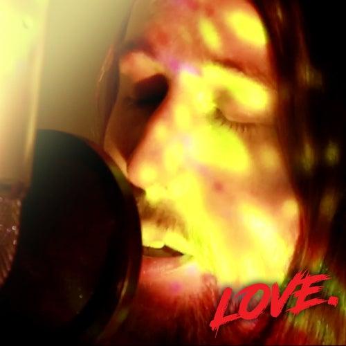 LOVE. (Acoustic Version) de Tai Bow