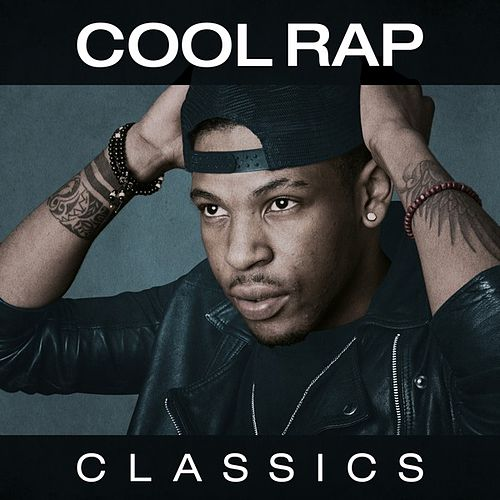Cool Rap Classics de Various Artists