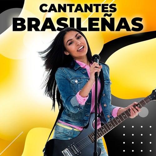 Cantantes Brasileñas de Various Artists