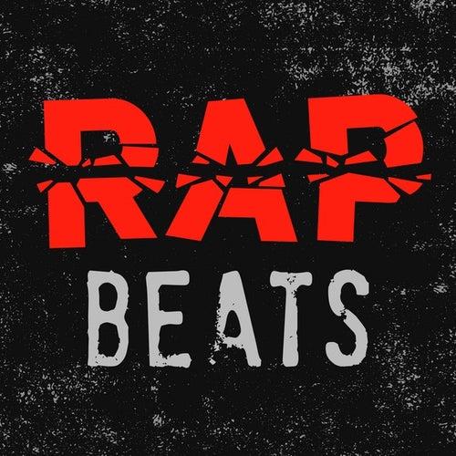 Rap Beats by Various Artists