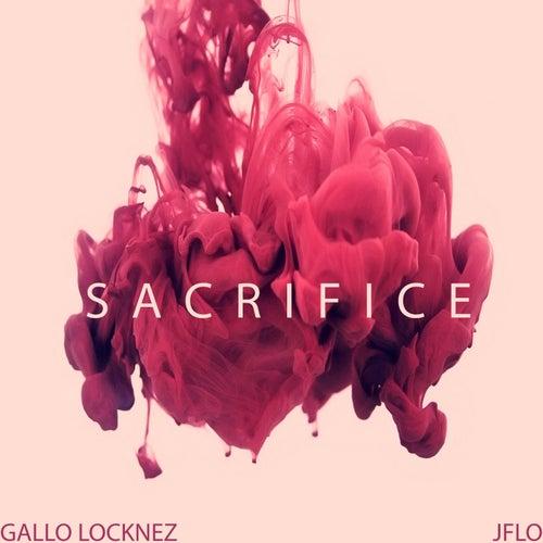 Sacrifice by Gallo Locknez