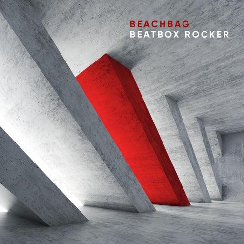 Beatbox Rocker von Beachbag