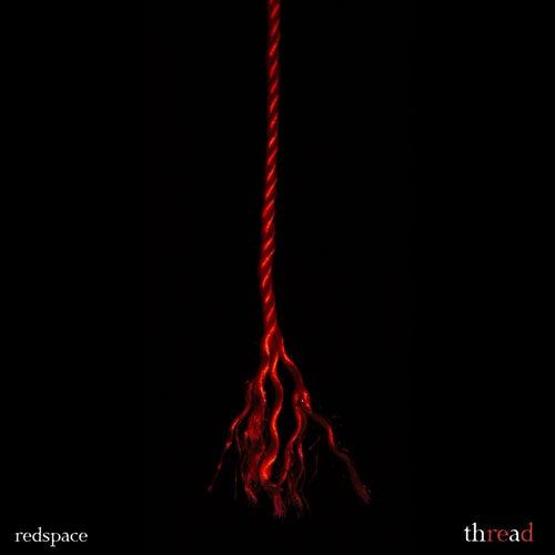Thread fra Redspace