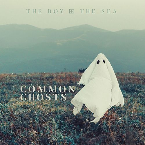 Common Ghosts von BOY