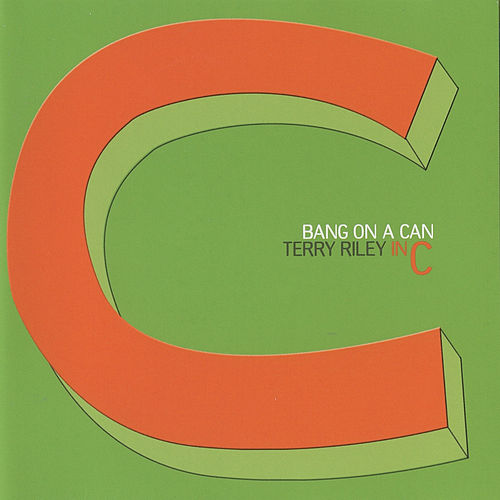 In C by Bang On A Can All-Stars
