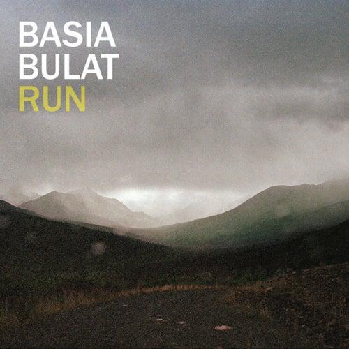 Run by Basia Bulat