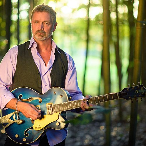 Heartache Doesn't Have a Closing Time by John R Schneider