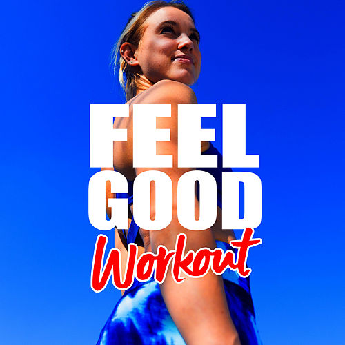 Feel Good Workout: Songs for the Gym de Various Artists