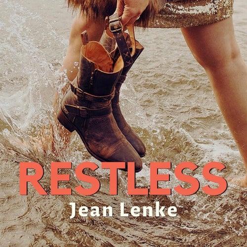 Restless by Jean Lenke