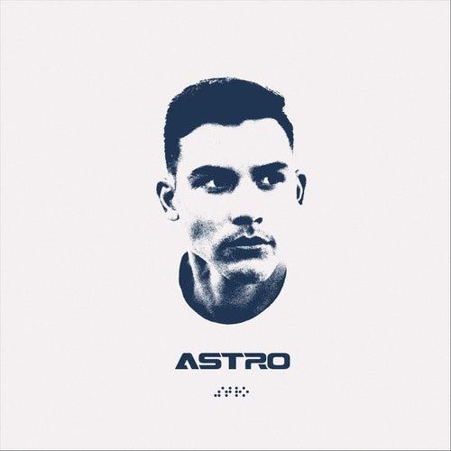 Astro by Jordan Astra