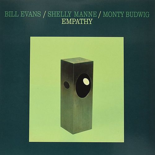 Empathy (Remastered) by Bill Evans