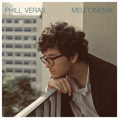 Meu Cinema de Phill Veras