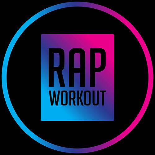 Rap Workout (Hip-Hop tracks for the Gym) de Various Artists