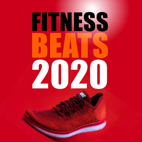 Fitness Beats 2020: The Best Songs for Your Workout de Various Artists