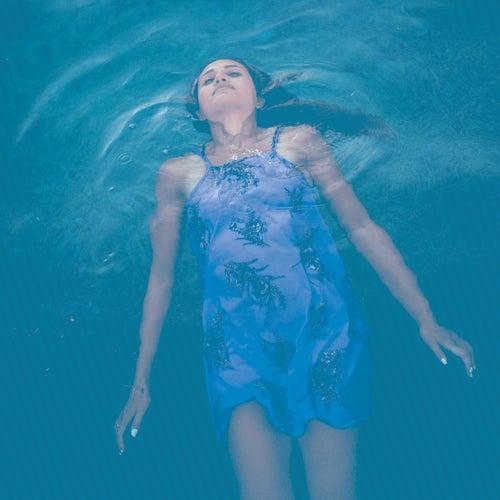 Into the Laps of Pool Traps von Ian