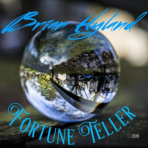 Fortune Teller de Brian Hyland