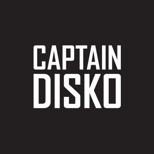 Das alte Zeug by Captain Disko