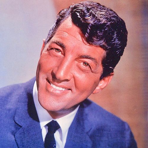 The Classic 50s Singles (Remastered) de Dean Martin