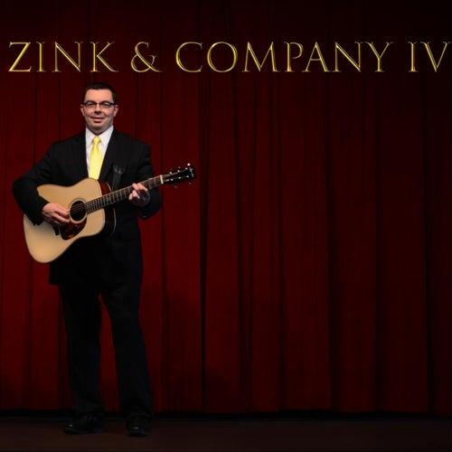 Zink & Company IV de Zink