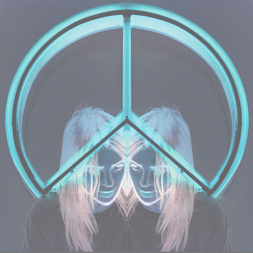 Peace (Acoustic) de Alison Wonderland