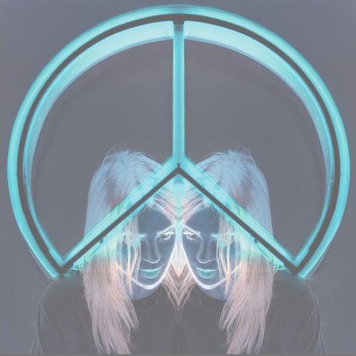 Peace (Acoustic) de Alison Wonderland