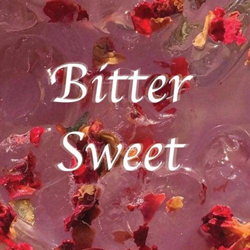 Bitter Sweet (Rerecorded version) von Alizee