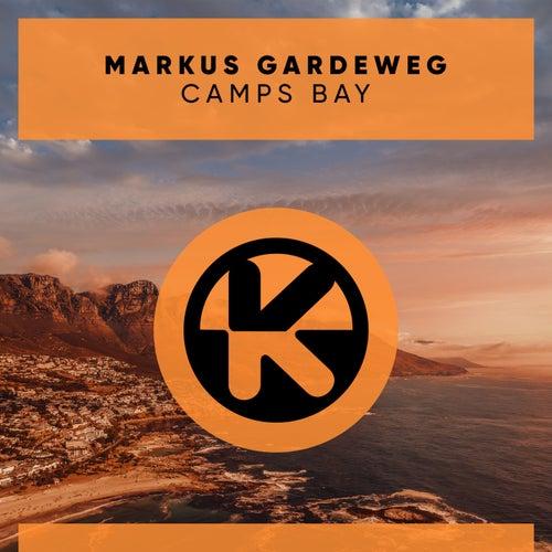 Markus Gardeweg: