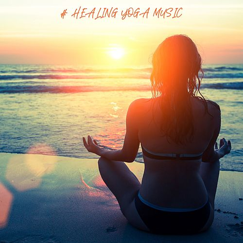 # Healing Yoga Music by Yoga Music