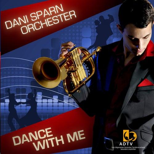 Dance With Me de Dani Sparn Orchester