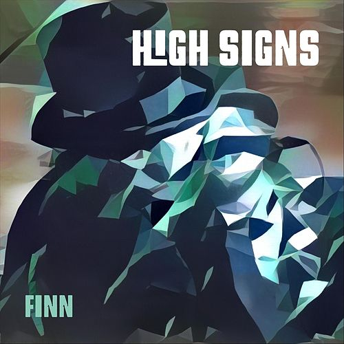 High Signs by finn.