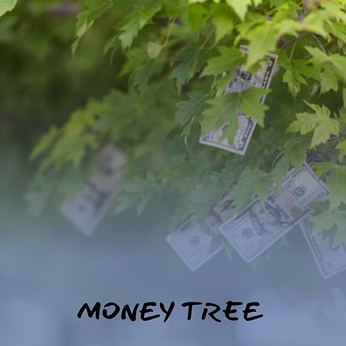 Money Tree by Jim Reeves, Merle Haggard, Dock Boggs, Carl Smith, Eddy Arnold, Hank Williams, Vernon Oxford, Billy Walker, Tommy Collins, Ernest Tubb, Burl Ives, Husky, Ferlin, Della Reese, Hank Locklin