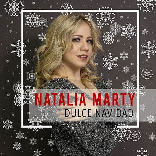 Dulce Navidad by Natalia Marty