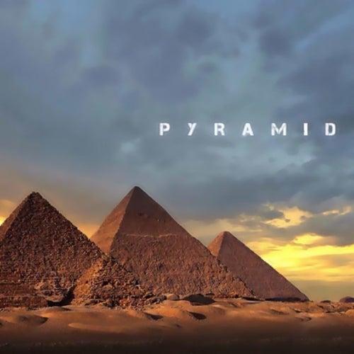 Mi Rage by Pyramid
