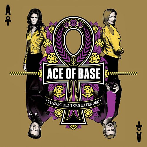 Classic Remixes (Extended) de Ace Of Base