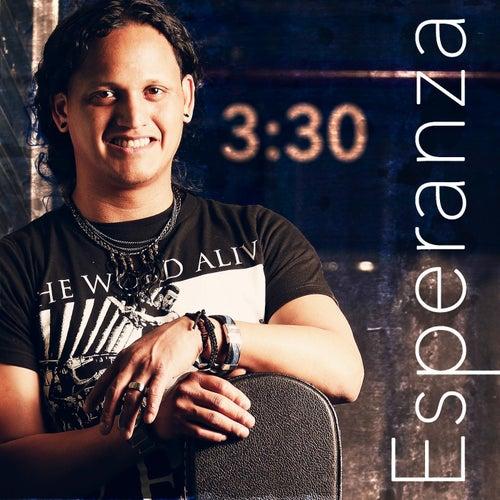 Esperanza by 330
