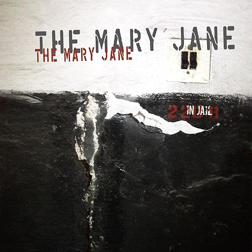 In Jail de Mary Jane