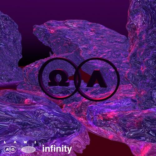 Infinity von Lani