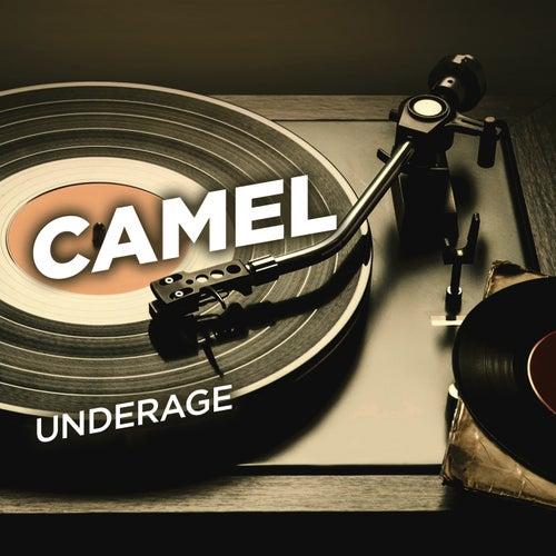 Underage by Camel