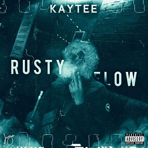 Rusty Flow de Kaytee