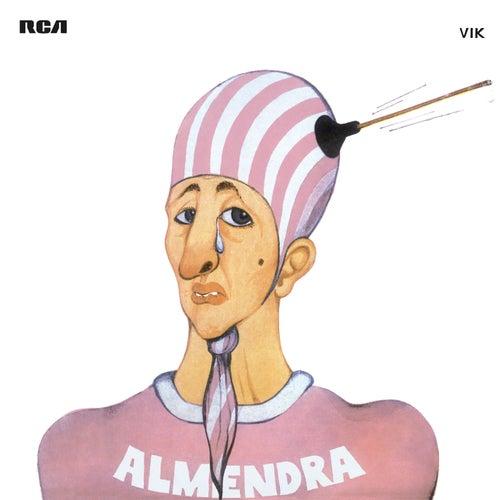Almendra (50 Años) de Almendra