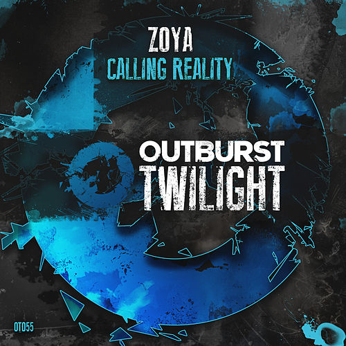 Calling Reality by Zoya