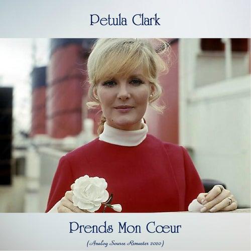 Prends Mon Cœur (Analog Source Remaster 2020) de Petula Clark
