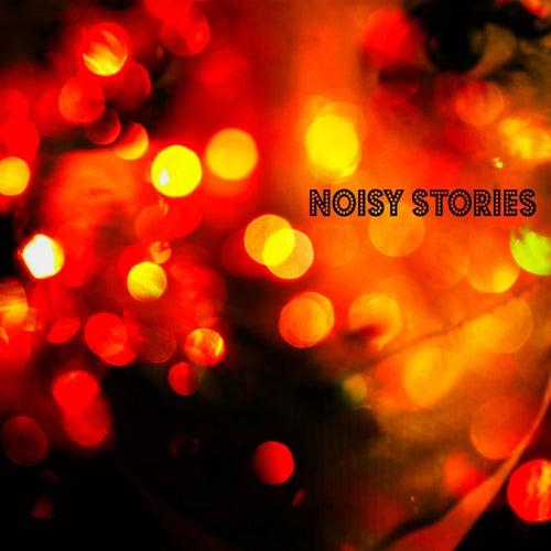 Noisy Stories von Samuel Christian