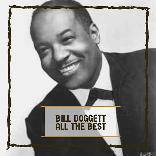 All The Best von Bill Doggett