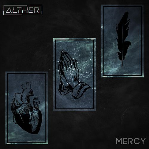 Mercy di Alther