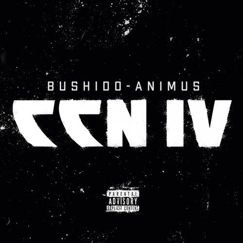 Carlo Cokxxx Nutten 4 by Bushido
