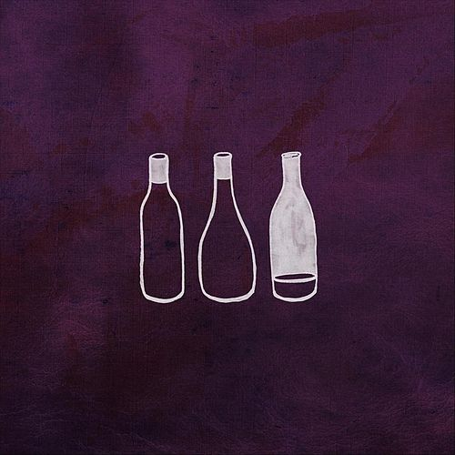 Wine by Casey Dubie