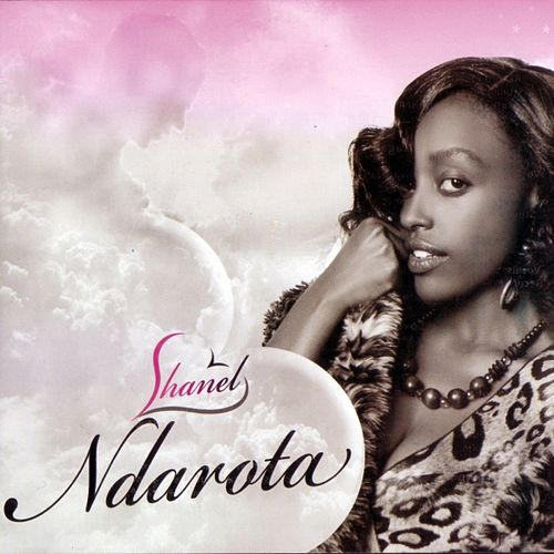 Ndarota von Shanel