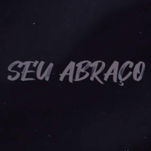 Seu Abraço de Pedro Sa