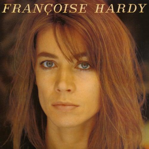 J'écoute de la musique saoûle (Remasterisé en 2016) de Francoise Hardy